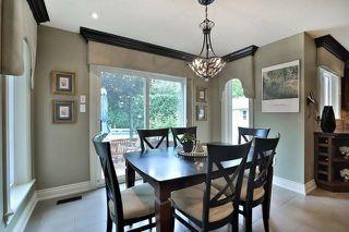 Photo 5: 2265 Carpenters Circle in Oakville: Glen Abbey House (2-Storey) for sale : MLS®# W3893815