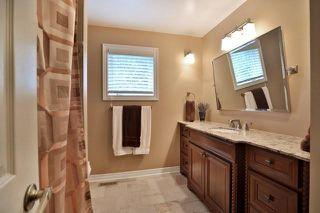 Photo 10: 2265 Carpenters Circle in Oakville: Glen Abbey House (2-Storey) for sale : MLS®# W3893815