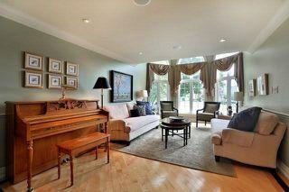 Photo 2: 2265 Carpenters Circle in Oakville: Glen Abbey House (2-Storey) for sale : MLS®# W3893815