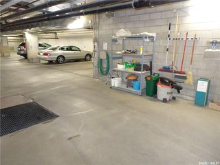Photo 36: 323 2330 Hamilton Street in Regina: Transition Area Residential for sale : MLS®# SK703235