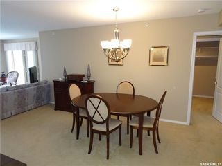 Photo 8: 323 2330 Hamilton Street in Regina: Transition Area Residential for sale : MLS®# SK703235