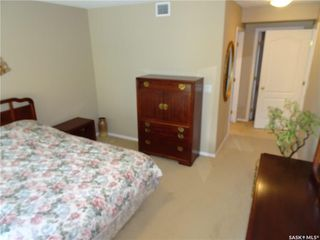 Photo 21: 323 2330 Hamilton Street in Regina: Transition Area Residential for sale : MLS®# SK703235