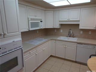 Photo 11: 323 2330 Hamilton Street in Regina: Transition Area Residential for sale : MLS®# SK703235