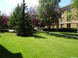 Photo 31: 323 2330 Hamilton Street in Regina: Transition Area Residential for sale : MLS®# SK703235