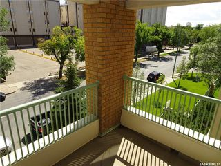 Photo 9: 323 2330 Hamilton Street in Regina: Transition Area Residential for sale : MLS®# SK703235