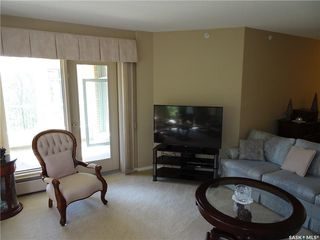 Photo 17: 323 2330 Hamilton Street in Regina: Transition Area Residential for sale : MLS®# SK703235
