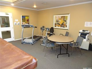 Photo 42: 323 2330 Hamilton Street in Regina: Transition Area Residential for sale : MLS®# SK703235