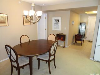 Photo 4: 323 2330 Hamilton Street in Regina: Transition Area Residential for sale : MLS®# SK703235