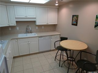 Photo 12: 323 2330 Hamilton Street in Regina: Transition Area Residential for sale : MLS®# SK703235
