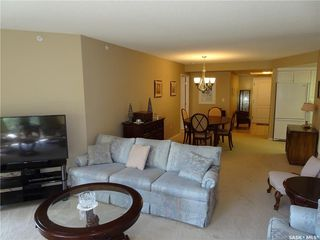 Photo 6: 323 2330 Hamilton Street in Regina: Transition Area Residential for sale : MLS®# SK703235