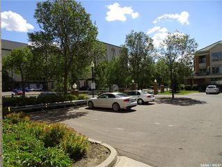 Photo 34: 323 2330 Hamilton Street in Regina: Transition Area Residential for sale : MLS®# SK703235