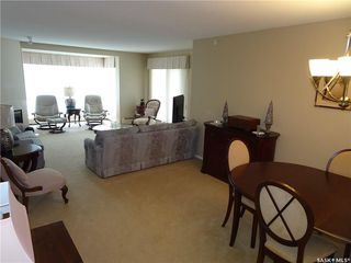 Photo 28: 323 2330 Hamilton Street in Regina: Transition Area Residential for sale : MLS®# SK703235