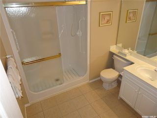 Photo 23: 323 2330 Hamilton Street in Regina: Transition Area Residential for sale : MLS®# SK703235