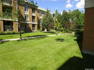 Photo 30: 323 2330 Hamilton Street in Regina: Transition Area Residential for sale : MLS®# SK703235