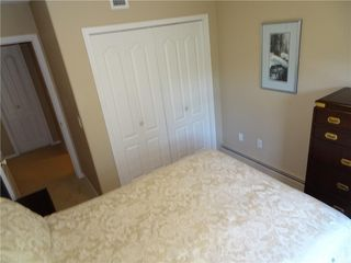 Photo 26: 323 2330 Hamilton Street in Regina: Transition Area Residential for sale : MLS®# SK703235