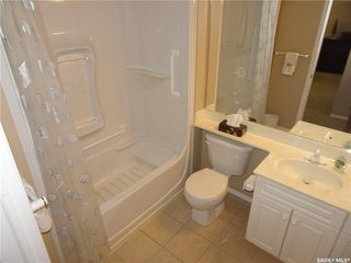 Photo 24: 323 2330 Hamilton Street in Regina: Transition Area Residential for sale : MLS®# SK703235