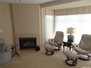 Photo 27: 323 2330 Hamilton Street in Regina: Transition Area Residential for sale : MLS®# SK703235