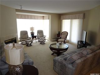 Photo 29: 323 2330 Hamilton Street in Regina: Transition Area Residential for sale : MLS®# SK703235
