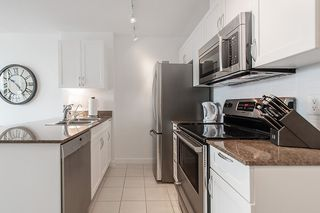 Photo 3: 1922 938 SMITHE STREET in Vancouver: Downtown VW Condo for sale (Vancouver West)  : MLS®# R2194888
