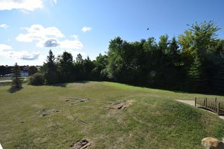 Photo 37: 3 RED RIVER Place in St Andrews: St Andrews on the Red Residential for sale (R13)  : MLS®# 1723632
