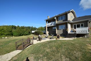 Photo 39: 3 RED RIVER Place in St Andrews: St Andrews on the Red Residential for sale (R13)  : MLS®# 1723632