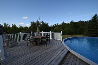 Photo 51: 3 RED RIVER Place in St Andrews: St Andrews on the Red Residential for sale (R13)  : MLS®# 1723632