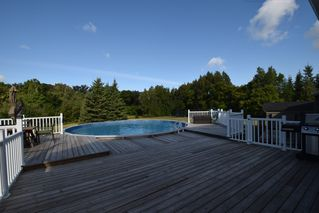 Photo 50: 3 RED RIVER Place in St Andrews: St Andrews on the Red Residential for sale (R13)  : MLS®# 1723632