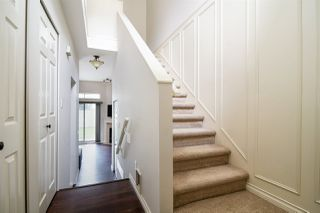 "Photo 7: 39 21960 RIVER Road in Maple Ridge: West Central Townhouse for sale in ""Foxborough Hills"" : MLS®# R2204408"