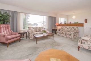 Photo 6: 4416 SARATOGA COURT in Burnaby: Garden Village House for sale (Burnaby South)  : MLS®# R2205274