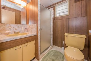 Photo 14: 4416 SARATOGA COURT in Burnaby: Garden Village House for sale (Burnaby South)  : MLS®# R2205274