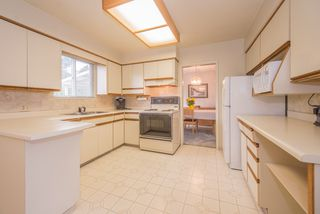 Photo 8: 4416 SARATOGA COURT in Burnaby: Garden Village House for sale (Burnaby South)  : MLS®# R2205274