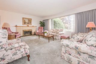 Photo 7: 4416 SARATOGA COURT in Burnaby: Garden Village House for sale (Burnaby South)  : MLS®# R2205274