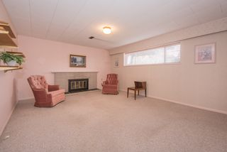 Photo 16: 4416 SARATOGA COURT in Burnaby: Garden Village House for sale (Burnaby South)  : MLS®# R2205274