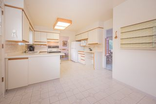 Photo 9: 4416 SARATOGA COURT in Burnaby: Garden Village House for sale (Burnaby South)  : MLS®# R2205274