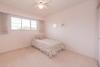 Photo 12: 4416 SARATOGA COURT in Burnaby: Garden Village House for sale (Burnaby South)  : MLS®# R2205274