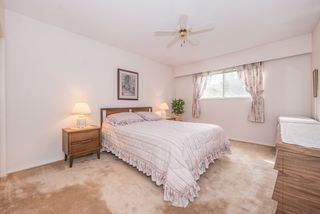 Photo 10: 4416 SARATOGA COURT in Burnaby: Garden Village House for sale (Burnaby South)  : MLS®# R2205274