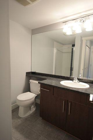 """Photo 10: 211 19320 65 Avenue in Surrey: Clayton Condo for sale in """"Esprit"""" (Cloverdale)  : MLS®# R2206314"""