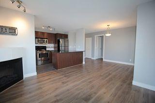 """Photo 5: 211 19320 65 Avenue in Surrey: Clayton Condo for sale in """"Esprit"""" (Cloverdale)  : MLS®# R2206314"""
