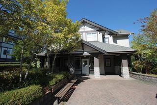 """Photo 12: 211 19320 65 Avenue in Surrey: Clayton Condo for sale in """"Esprit"""" (Cloverdale)  : MLS®# R2206314"""