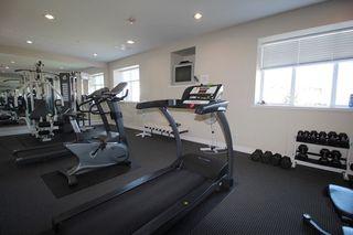 """Photo 13: 211 19320 65 Avenue in Surrey: Clayton Condo for sale in """"Esprit"""" (Cloverdale)  : MLS®# R2206314"""