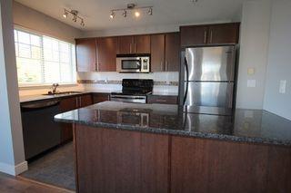 """Photo 4: 211 19320 65 Avenue in Surrey: Clayton Condo for sale in """"Esprit"""" (Cloverdale)  : MLS®# R2206314"""
