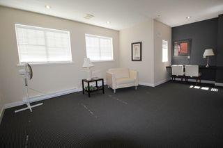 """Photo 14: 211 19320 65 Avenue in Surrey: Clayton Condo for sale in """"Esprit"""" (Cloverdale)  : MLS®# R2206314"""