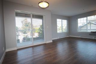 """Photo 3: 211 19320 65 Avenue in Surrey: Clayton Condo for sale in """"Esprit"""" (Cloverdale)  : MLS®# R2206314"""