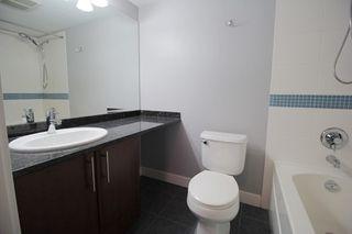 """Photo 8: 211 19320 65 Avenue in Surrey: Clayton Condo for sale in """"Esprit"""" (Cloverdale)  : MLS®# R2206314"""