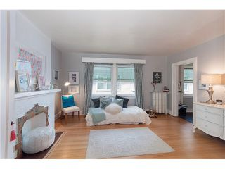 Photo 9: # 303 1545 W 13TH AV in Vancouver: Fairview VW Condo for sale (Vancouver West)  : MLS®# V1138408