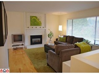 Photo 5: 14876 20TH Ave in South Surrey White Rock: Home for sale : MLS®# F1129341