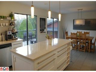 Photo 4: 14876 20TH Ave in South Surrey White Rock: Home for sale : MLS®# F1129341