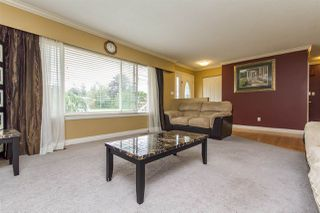 Photo 8: 2593 ADELAIDE Street in Abbotsford: Abbotsford West House for sale : MLS®# R2212138