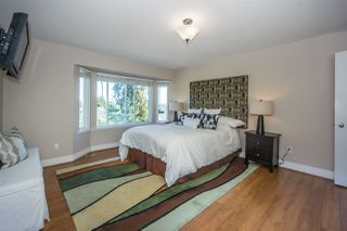 Photo 14: 6832 198B Street in Langley: Willoughby Heights House for sale : MLS®# R2212202