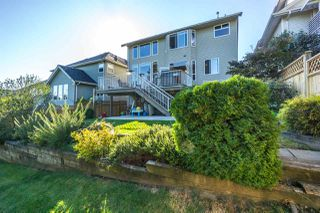 Photo 20: 6832 198B Street in Langley: Willoughby Heights House for sale : MLS®# R2212202